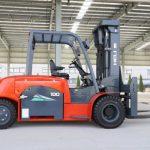 CPD90-100 GA2